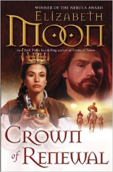 Crown of Renewal-US-cover_