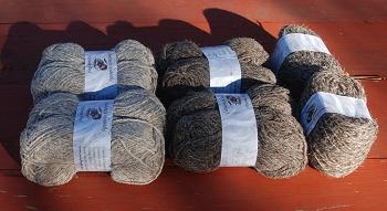 Herdwick-yarn-12-21-13