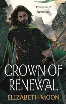 resized_Crown of Renewal-UK-cover