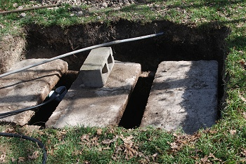 septic-tank-cover-open163