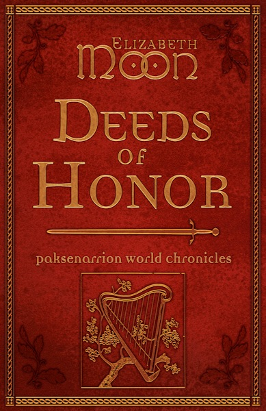 Deed-of-Honor-cover